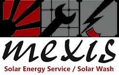 Solar Energy Service - Mexis Energy